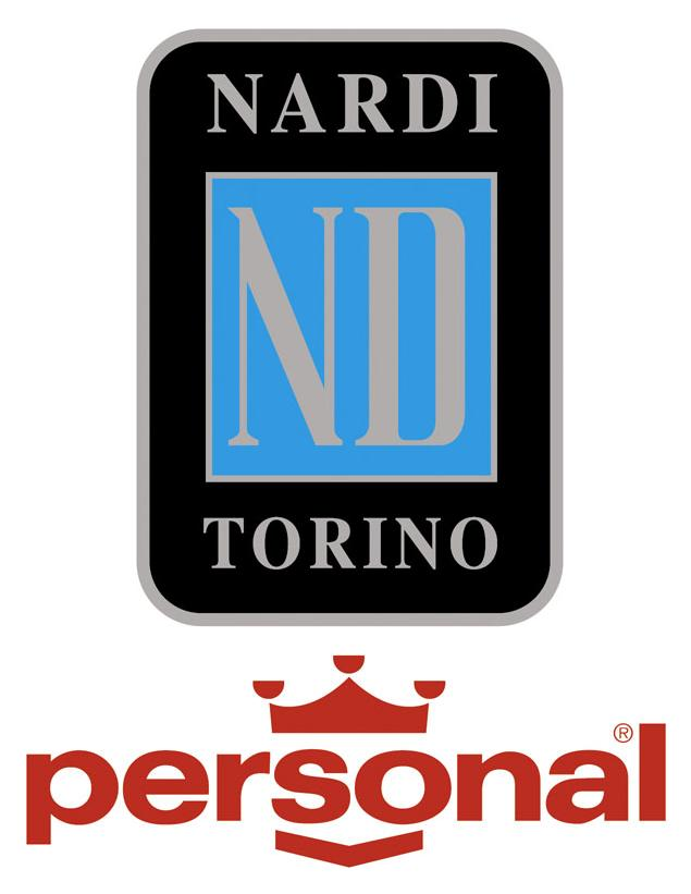 Crowder's Customizing Nardi-Personal Authorized Dealer